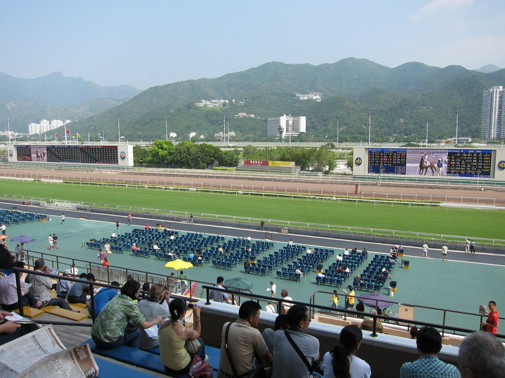 hong-kong-431468_1280